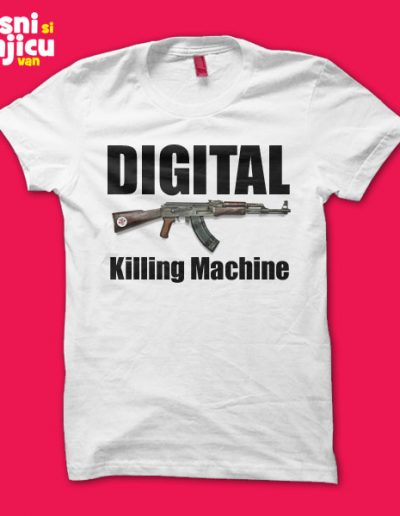DIGITAL-KILLING-MACHINE